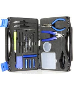 Kaos Build Kit V2