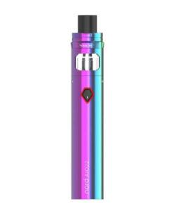 SMOK Nord AIO 22 Kit 7-Color
