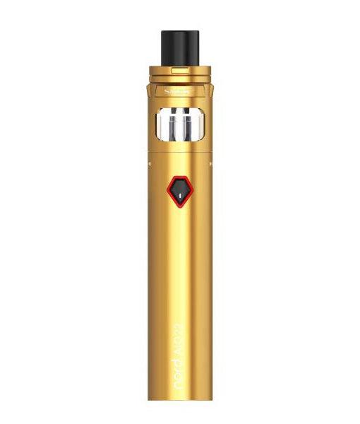 SMOK Nord AIO 22 Kit Gold