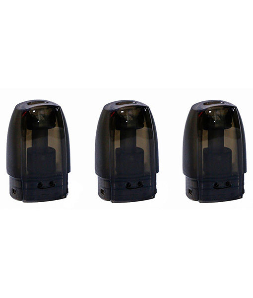 Thinkvape Asteroid Replacement Pods 3-Pack