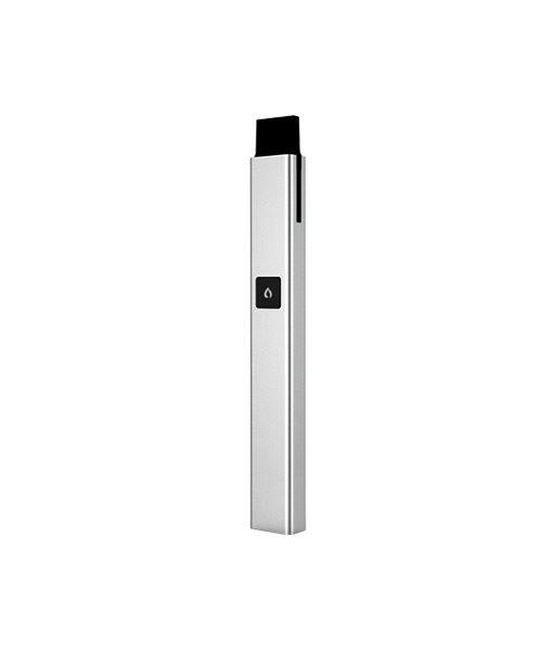 ALD Amaze VFire Pod System Silver