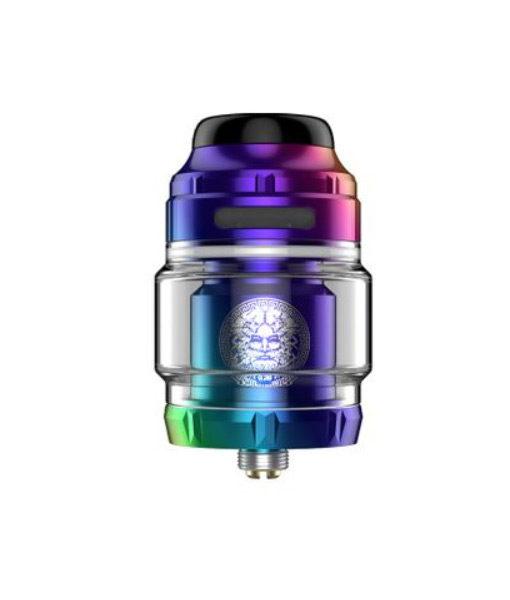 Geekvape Zeus X RTA Rainbow