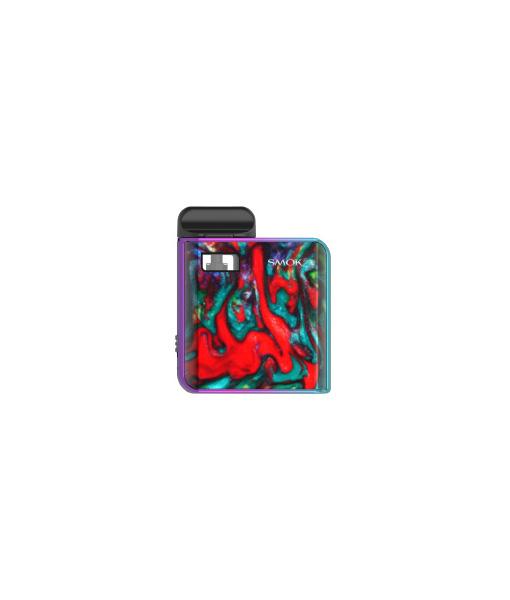SMOK Mico Kit Prism Rainbow