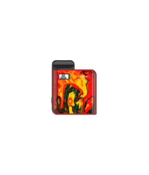 SMOK Mico Kit Red