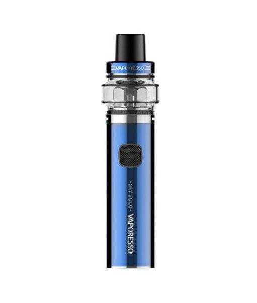 Vaporesso Sky Solo Kit Blue