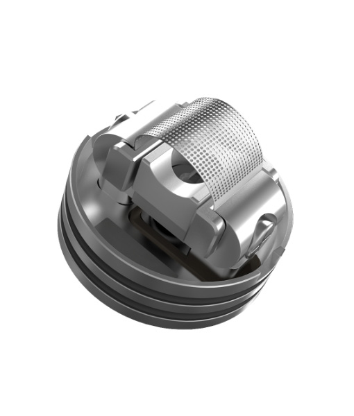 Wotofo OFRF nexMESH Coils 10-Pack