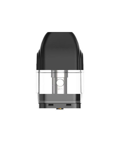 UWELL Caliburn Pods 4-Pack