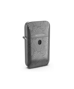 Vaporesso Aurora Play Pod System Metallic Grey
