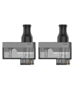 Vaporesso Aurora Play Pods 2-Pack