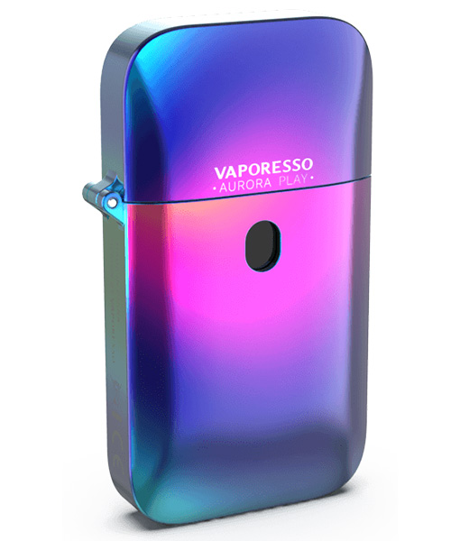 Vaporesso Aurora Play Pod System Rainbow