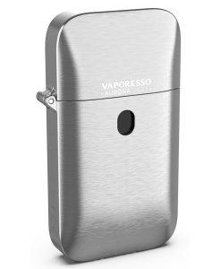 Vaporesso Aurora Play Pod System Silver