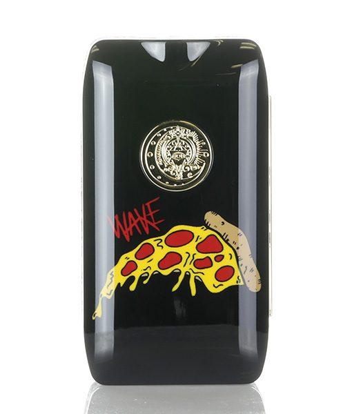 Wake Bigfoot 200w Mod Pizza