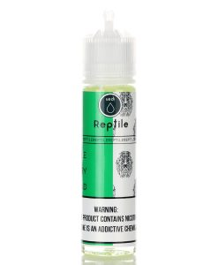 Sedi Reptile 60ml