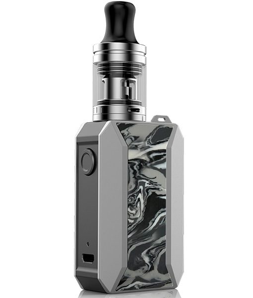 VooPoo Drag Baby Trio Kit Ink