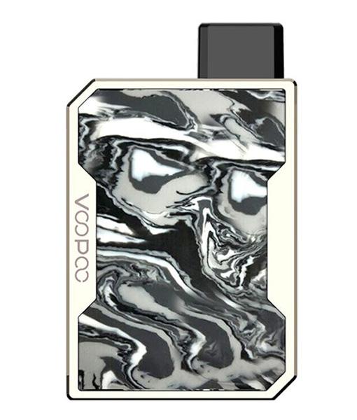 Voopoo Drag Nano Pod Kit Ink