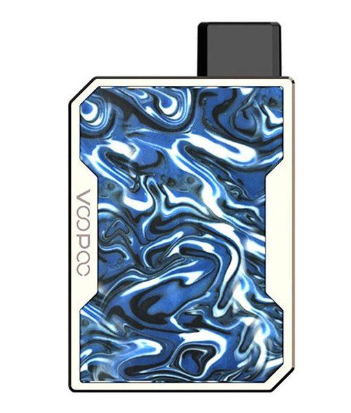 Voopoo Drag Nano Pod Kit Klein Blue