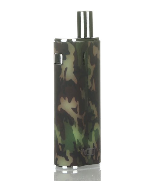 Yocan Hive Camouflage