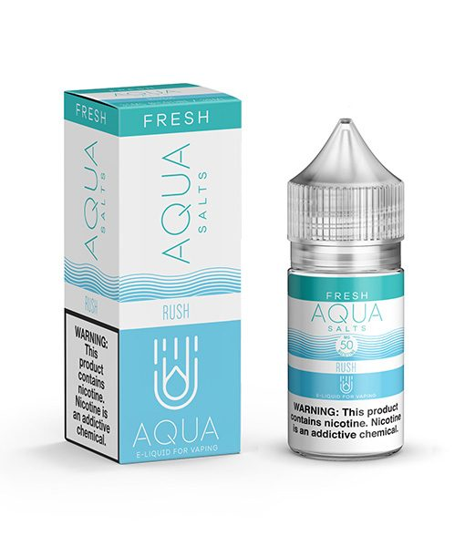 Aqua-Fresh-30ml-Rush-50mg-510