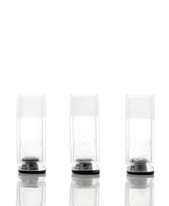 iPV V3-Mini E-Liquid Containers 3-Pack