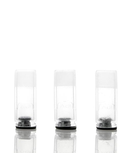 iPV V3-Mini E-Liquid Containers 3-Pack