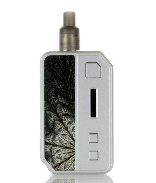 iPV V3 Mini Silver T3