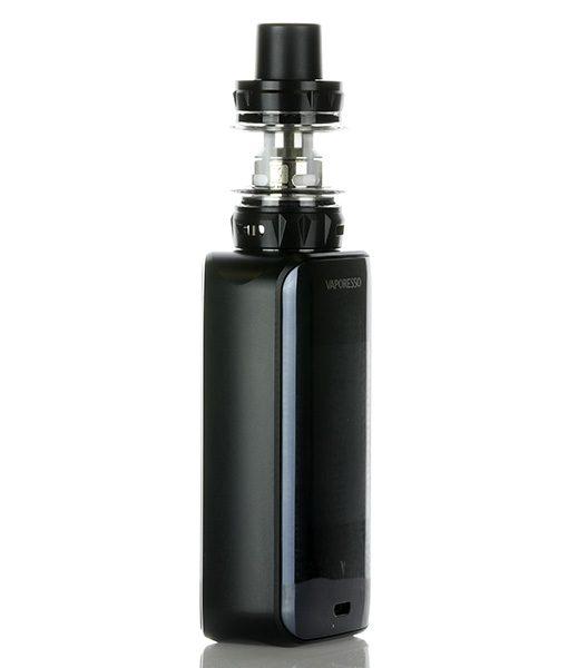 Vaporesso Luxe S Kit Black
