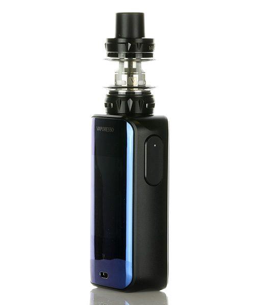 Vaporesso Luxe S Kit Iris