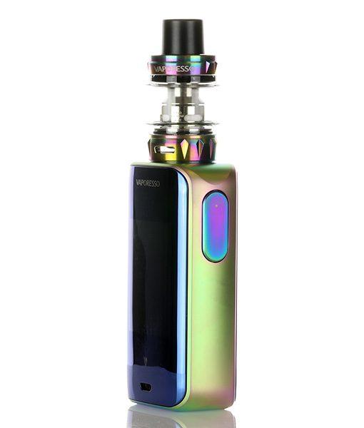 Vaporesso Luxe S Kit Rainbow