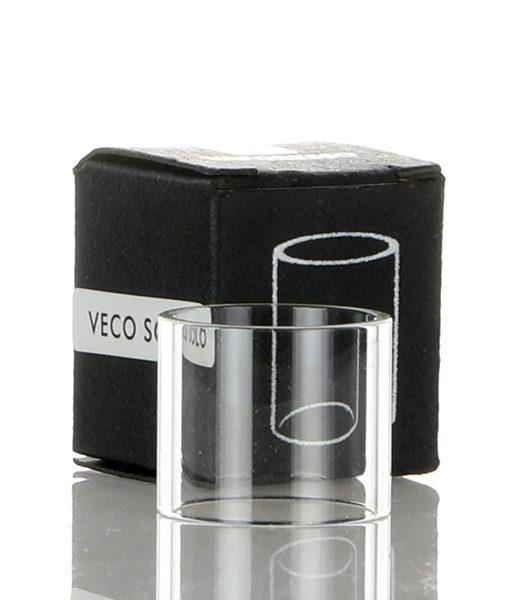 Vaporesso Veco Solo Replacement Glass