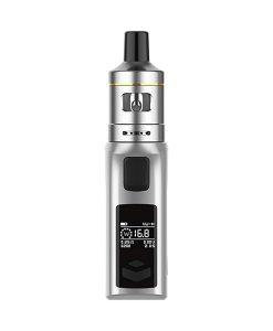 Vaporesso Target Mini ll Kit Sliver