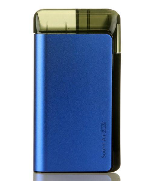 Suorin Air Plus Kit Blue