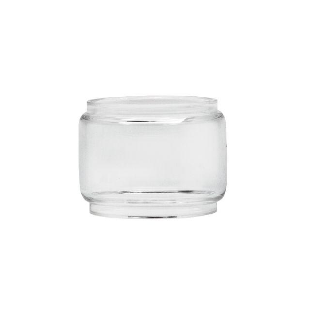 Uwell Valyrian II Replacement Glass 6ml