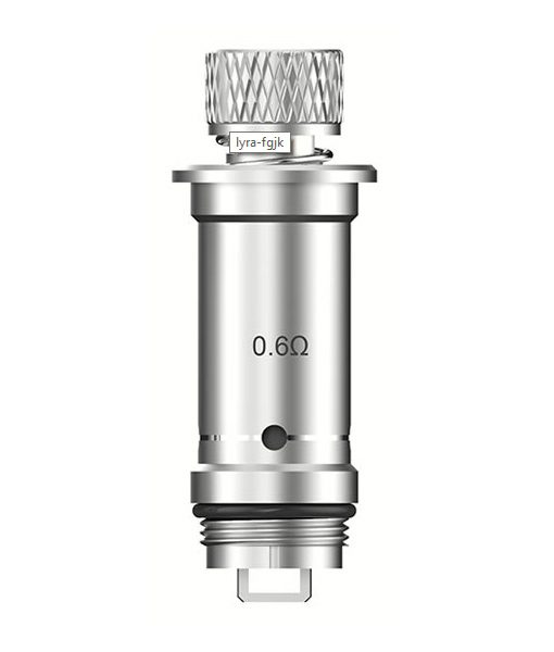 Lyra-Replacement-Coil-0.6ohm