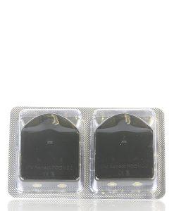 iPV Aspect K1 Pods V2.0 2-Pack